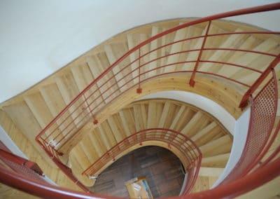 escalier-florac1