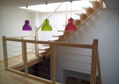 escalier-florac2