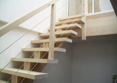 escalier-florac3