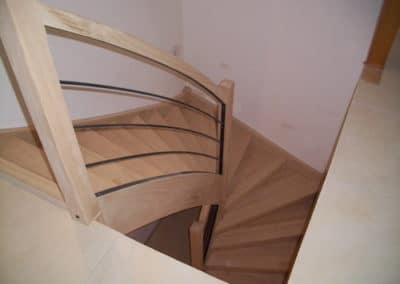 escalier-florac4