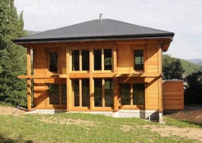 maison-bois-florac1
