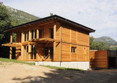 maison-bois-florac2