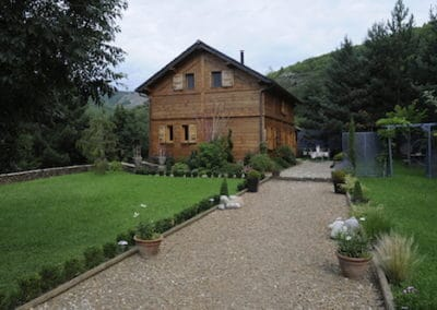maison-bois-florac3