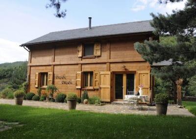 maison-bois-florac4