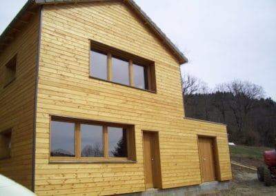 maison-bois-florac5