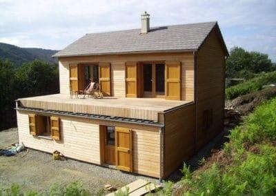 maison-bois-florac6