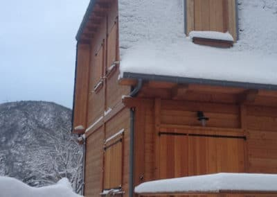 maison-bois-florac8
