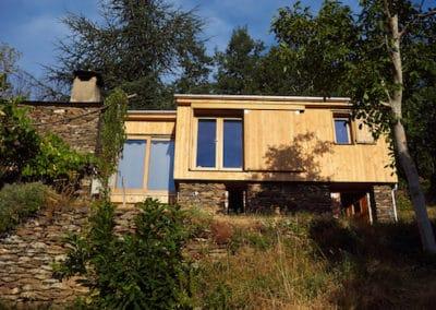 maison-bois-florac9